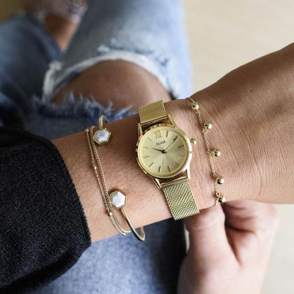 clj11003-cluse-idylle-gold-marble-hexagons-open-cuff-bracelet-clj11003-100009445-jpg_1024x1024