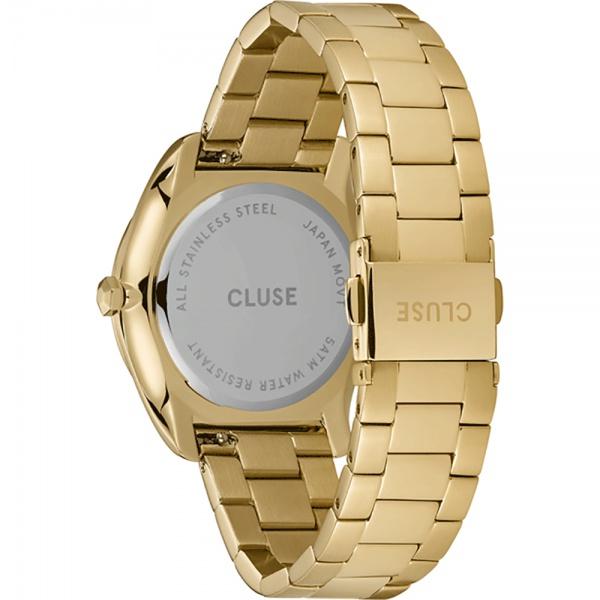 cluse-feroce-cw0101212005-11587935