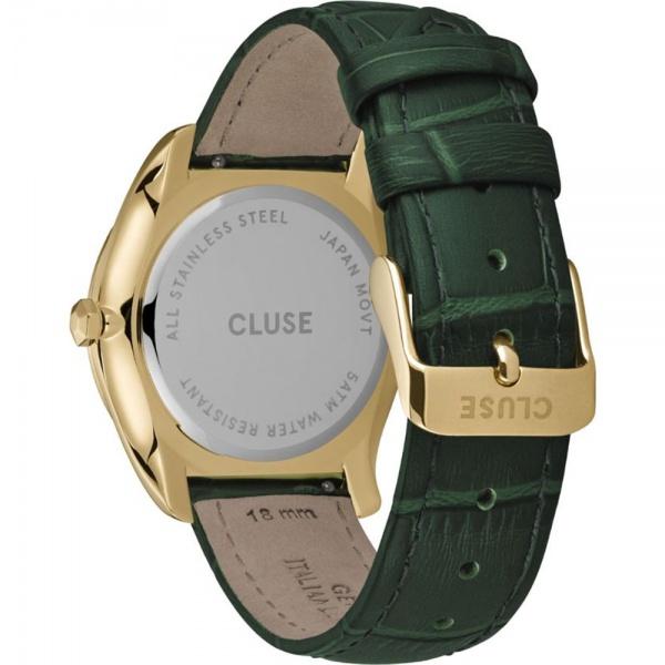 cluse-feroce-cw0101212006-11588028