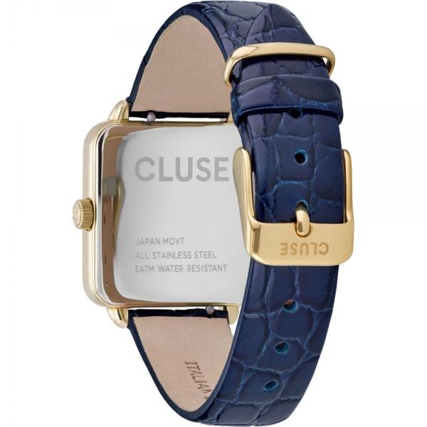 cluse-la-tetragone-cw0101207028-11132973