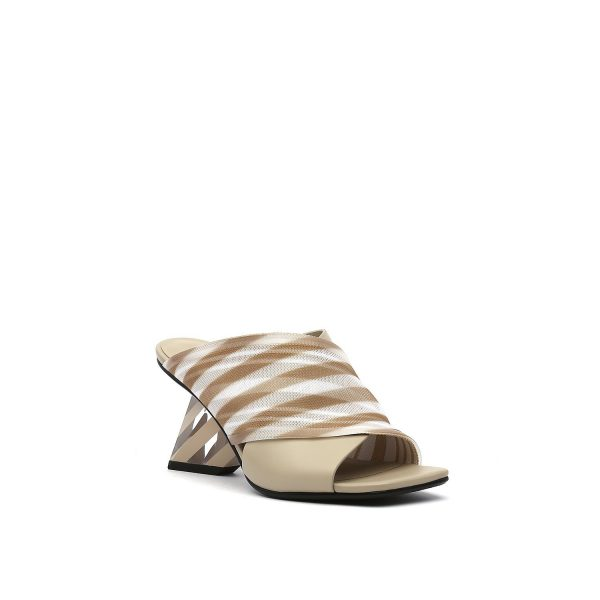 rockit-op-sandal-nude-angle-out