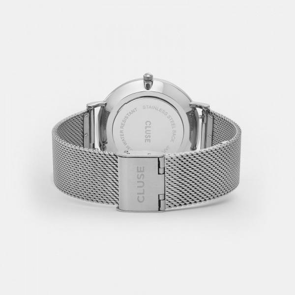 watch-only-time-woman-cluse-la-bohème-cw0101201013_190125