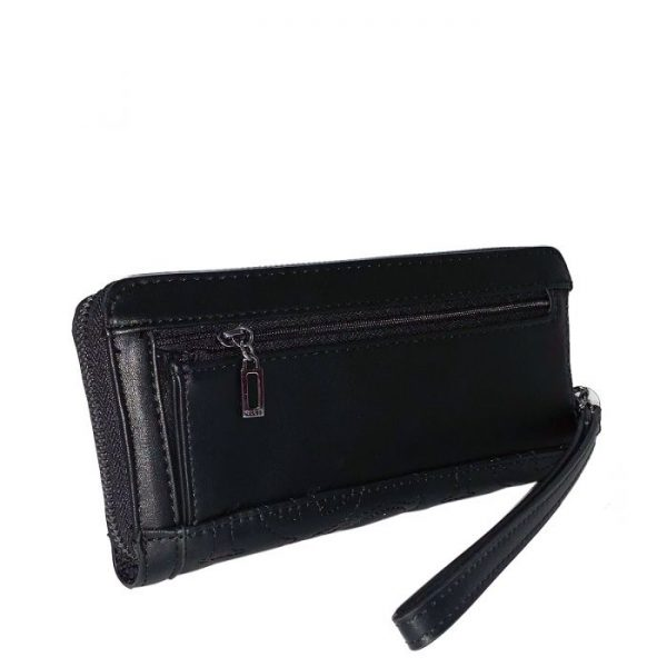 guess-new-wave-black-wallet-side