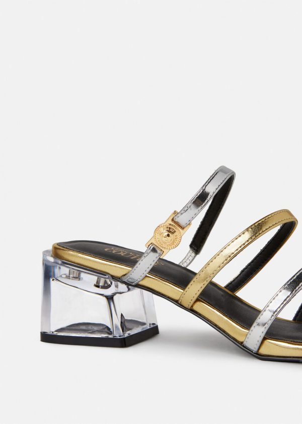 90_EE0VWAS31-E71980_EMGD_23_MetallicMules-Shoes-versace-online-store_0_2