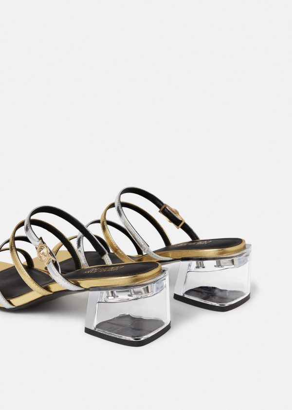 90_EE0VWAS31-E71980_EMGD_26_MetallicMules-Shoes-versace-online-store_0_2