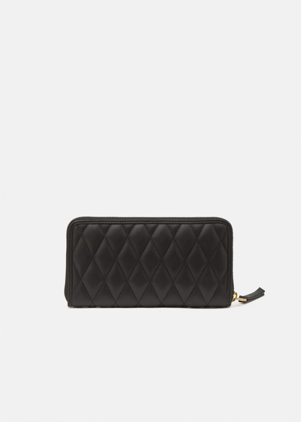 90_EE3VWAPQ1-E71881_E899_23_MalloryQuiltedContinentalWallet-SmallAccessories-versace-online-store_0_2