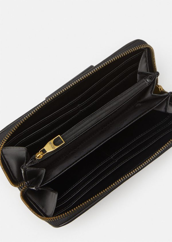90_EE3VWAPQ1-E71881_E899_24_MalloryQuiltedContinentalWallet-SmallAccessories-versace-online-store_0_2