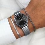 cluse-boho-chic-petite-swarovski-stones-black-silver-mesh-cw10502-wrist