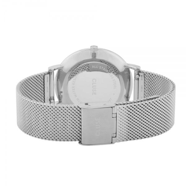 cluse-cw0101201002-la-boheme-white-silver-mesh-ladies-watch-p34669-44930_image