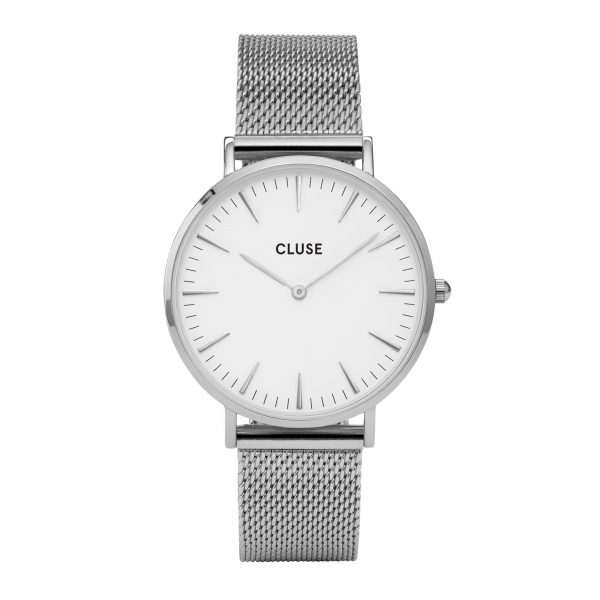 cw0101201002_1_cluse