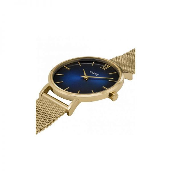 reloj-cluse-mujer-la-minuit-analogico-bicolor-cw0101203028-cw10202