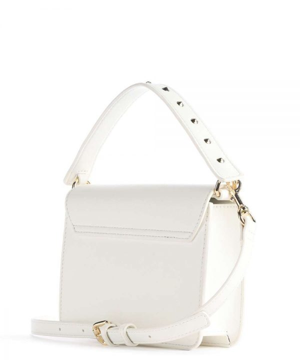 versace-jeans-couture-crossbody-bag-white-e1vwabe1-71407-003-32