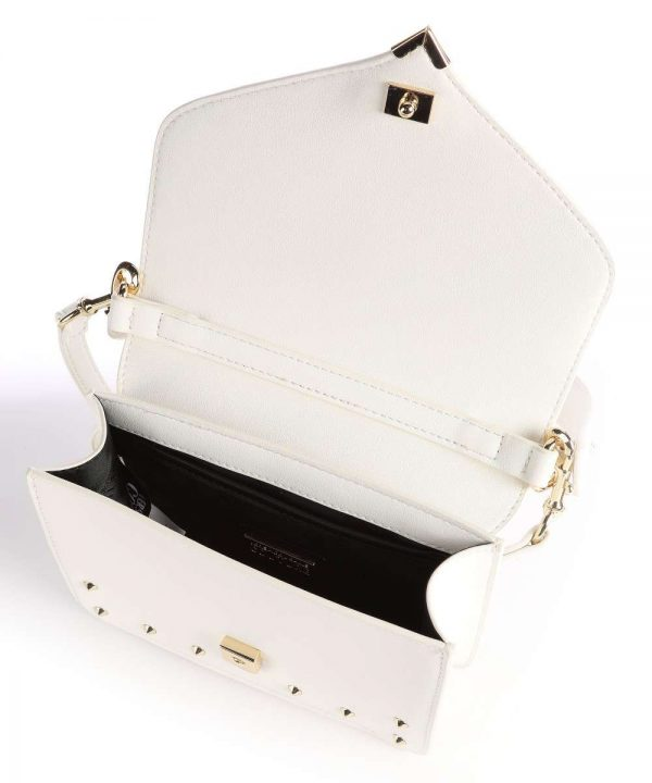 versace-jeans-couture-crossbody-bag-white-e1vwabe1-71407-003-35